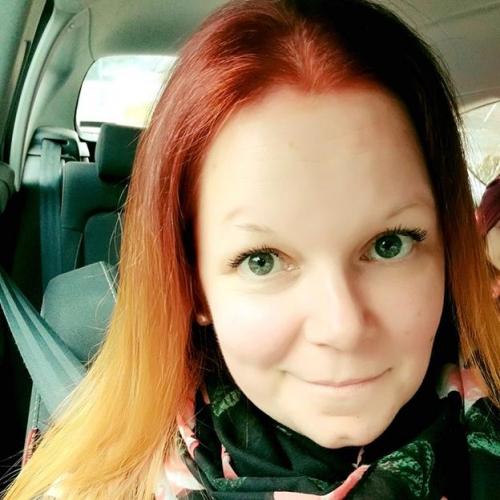 -JuliaLove- (39) uit Limburg