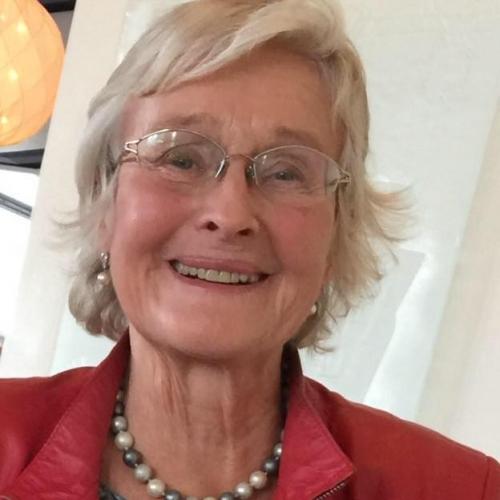 Blowjob van 67-jarig omaatjes uit Groningen