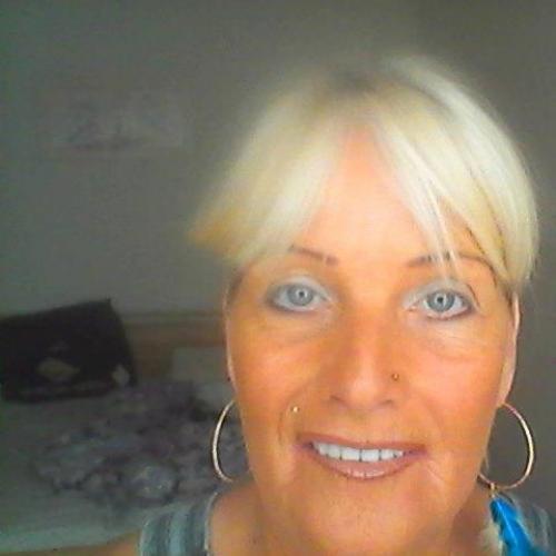 Gratis sex met 51-jarig dametje uit Noord-Brabant