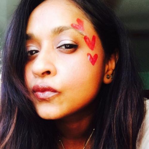 Eenmalige sex met Arab vrouwtje van 38 uit Noord-Holland