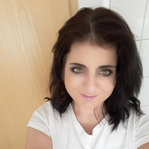 Gratis neuken met 40-jarig moedertje uit Groningen