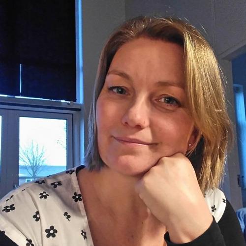 Blowjob van 49-jarig vrouwtje uit Utrecht