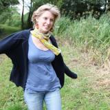 Een keertje neuken met 37-jarige milf uit Antwerpen