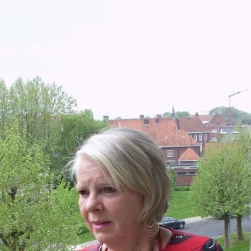 Aandeboemel (74) uit Oost-Vlaanderen