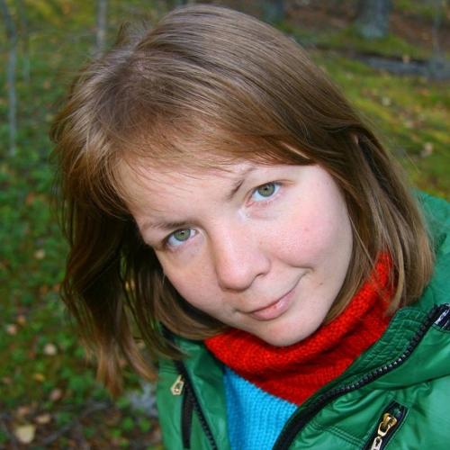 Adryna (26) uit Antwerpen