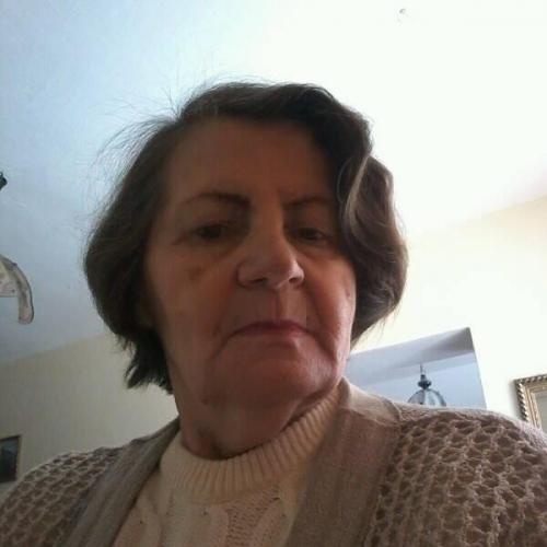 Gratis sex met 66-jarig omaatjes uit Utrecht
