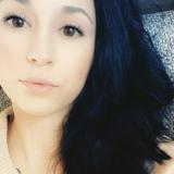 Lekker tienertje van 21 uit Meppel (Drenthe) zoekt geile dates