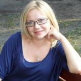 Alleenstaand dametje van 46 uit Ossenwaard (Utrecht) zoekt geile