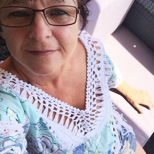 Gratis sex met 60-jarig omaatjes uit Antwerpen