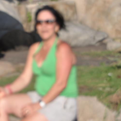 Gratis sex met 60-jarig omaatjes uit Zuid-Holland