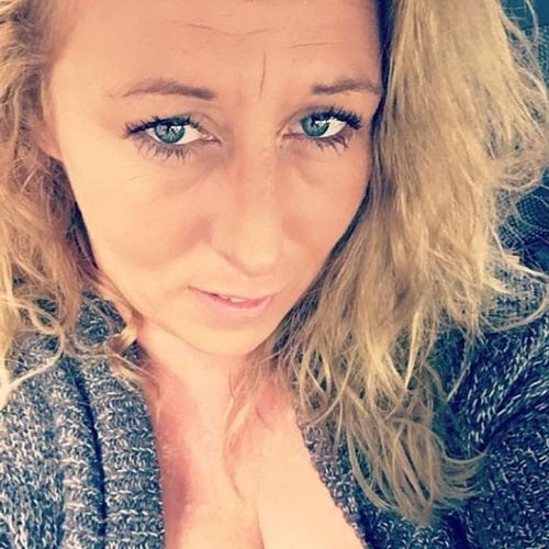 Gratis sex met 48-jarig vrouwtje uit Zuid-Holland