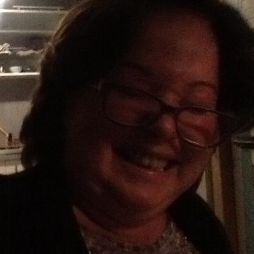Blowjob van 57-jarig dametje uit Noord-Brabant