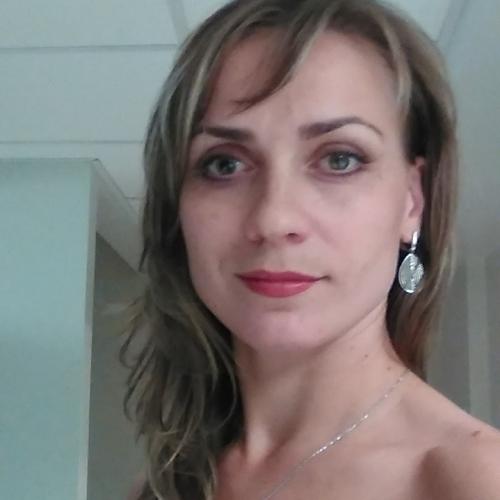 Gepijpt worden door 49-jarig vrouwtje uit Vlaams-Brabant