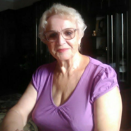 Gratis sex met 66-jarig omaatjes uit Limburg-be