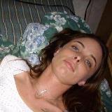 Vrijgezel vrouwtje van 39 uit Hilversum (Noord-Holland) wil date