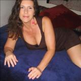 Spreek af met 44-jarige vrouw uit Hasselt