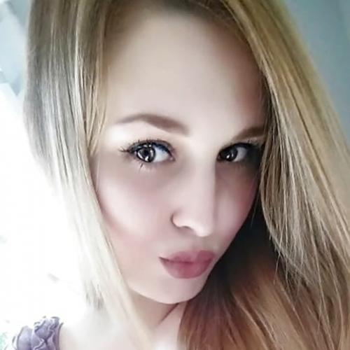 Tiener sex met 20-jarige vrouw uit Overijssel