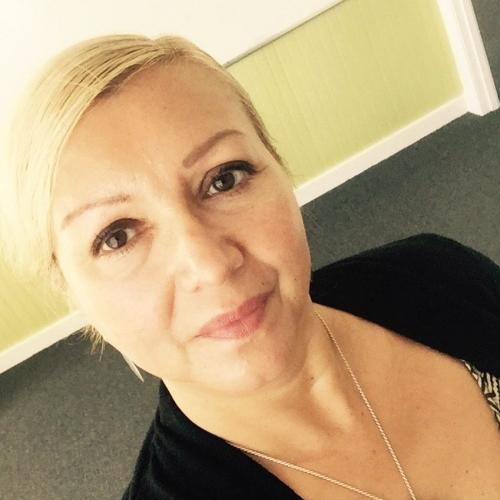 Gratis neuken met 53-jarig dametje uit Utrecht