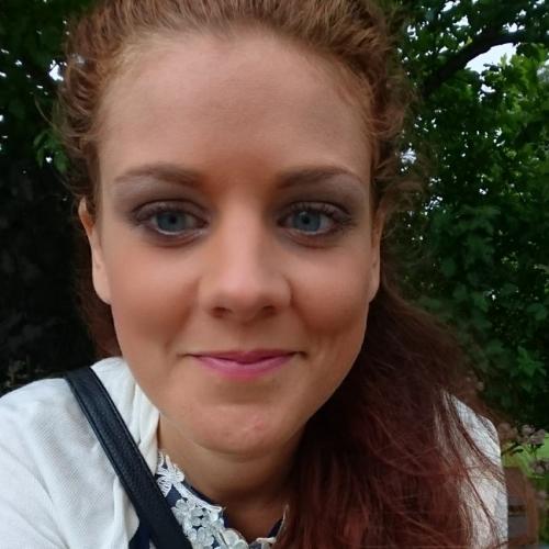 Annls- (24) uit West-Vlaanderen