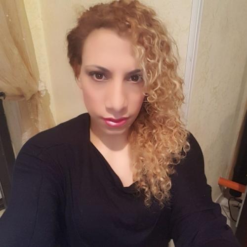 AnnlynnX (30) uit West-Vlaanderen