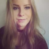 Mooi babe van 27 wil sexdaten met een gezellige man