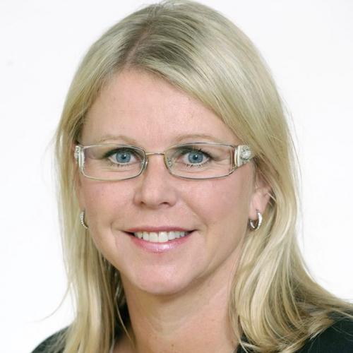 Gepijpt worden door 47-jarig vrouwtje uit Utrecht