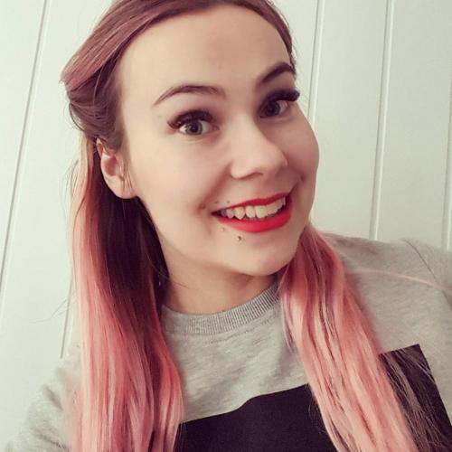 Geile foto van meisje Aveyrri, (19)