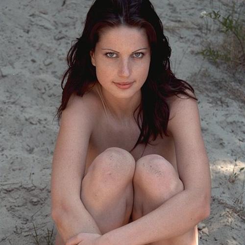 Geile foto van meisje aaltine, (19)