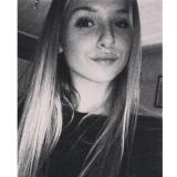 Lief meisje van 18 uit Amsterdam (Noord-Holland) zoekt geile dat