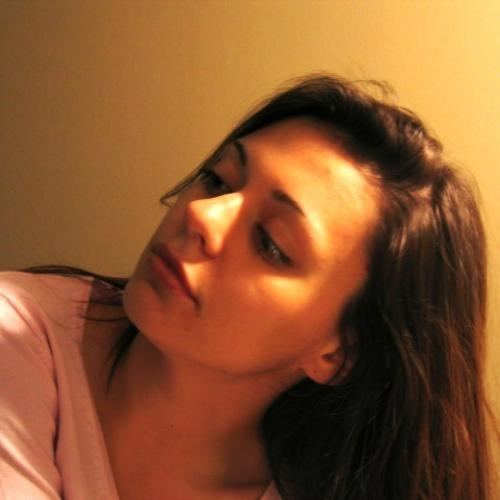 Ambercoline (36) uit West-Vlaanderen