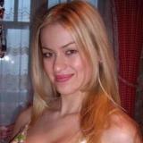 Vrijgezel milfje van 29 zoekt een sexdate met een sexy jongen