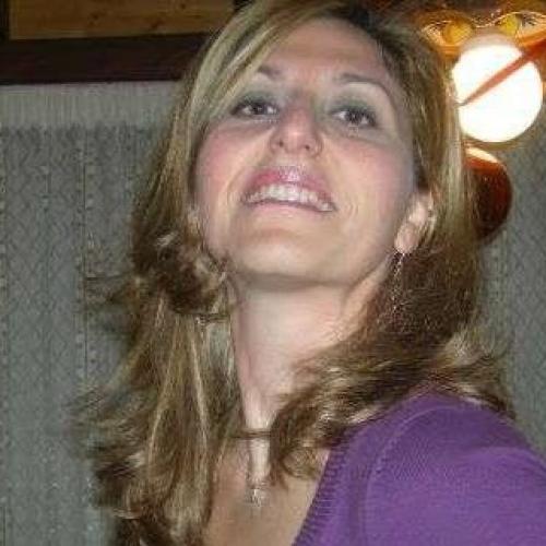 Aprilalisa (30) uit Flevoland