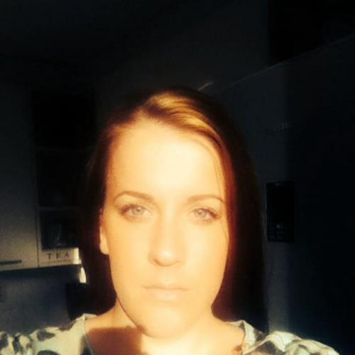 Ashleytje1990 (27) uit Zuid-Holland
