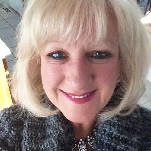 Ontmaagd worden door 56-jarig dametje uit Flevoland