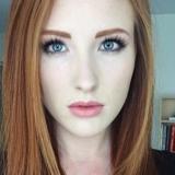 Vrijgezel milfje van 29 zoekt man voor sex met een geile kerel