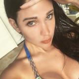 Vrijgezel milfje van 29 zoekt eenmalige sexdates met een aangena