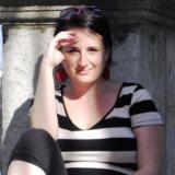 Spreek af met 36-jarige milf uit Apeldoorn