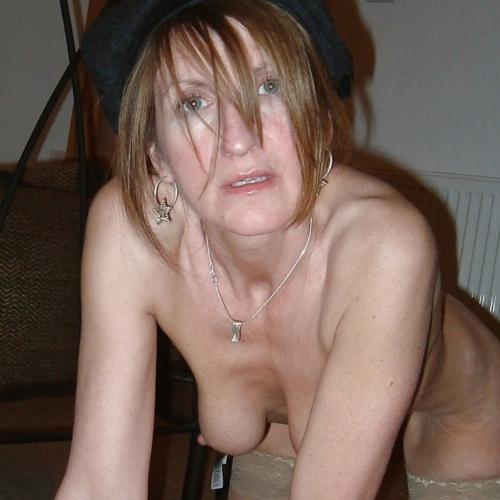 Gratis daten met 51-jarig dametje uit Gelderland