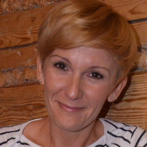 Gepijpt worden door 57-jarig dametje uit Friesland