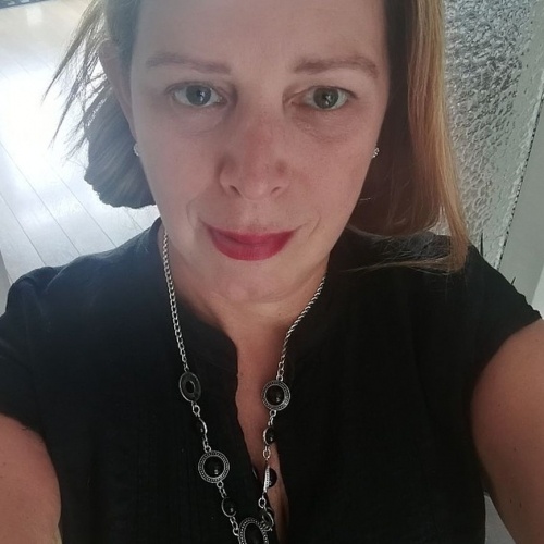 Gratis sex met 51-jarig dametje uit Zuid-Holland
