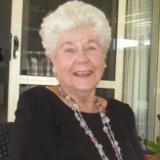 Mooi oudje van 77 uit Nootdorp (Zuid-Holland) wil sexdaten