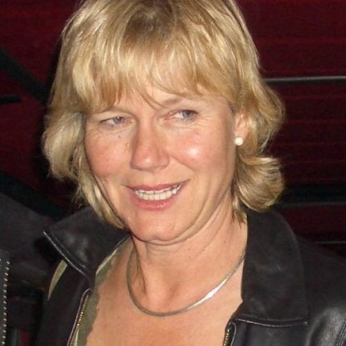 BijnaVrij (55) uit Drenthe