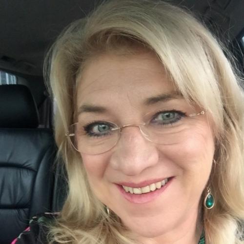 Eenmalig sex met 52-jarig dametje uit Drenthe