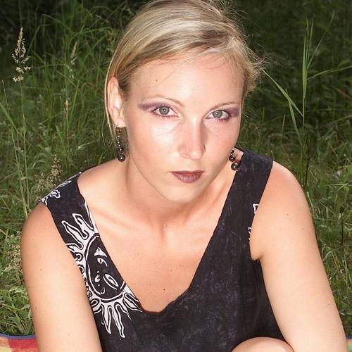 Blowjob van 47-jarig vrouwtje uit West-Vlaanderen