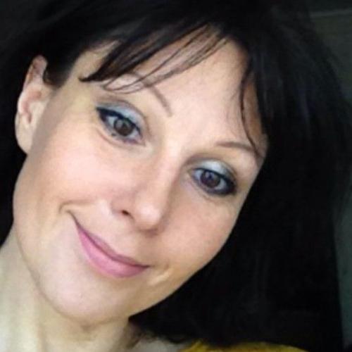Gratis neuken met 44-jarig moedertje uit Noord-Brabant