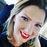 Naar bed gaan met 39-jarige vrouw uit Stavenisse