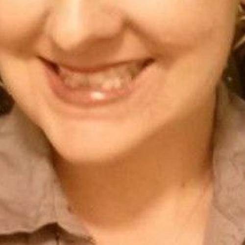 Eenmalig sex met 41-jarig moedertje uit Noord-Holland