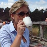 Penetreer een 42-jarige vrouw uit Zwolle