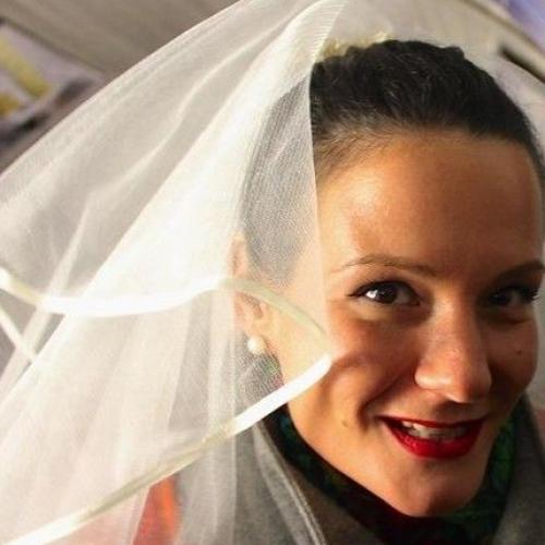 Bruidsmodel (38) uit Noord-Brabant