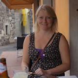 Naar bed gaan met 39-jarige vrouw uit Den Haag